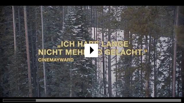 Zum Video: The Climb