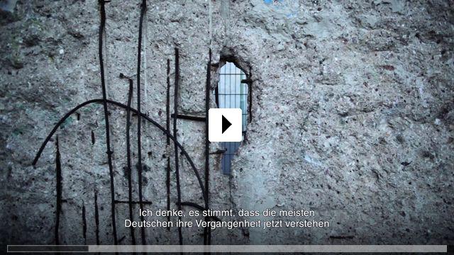 Zum Video: Germans & Jews - Eine neue Perspektive
