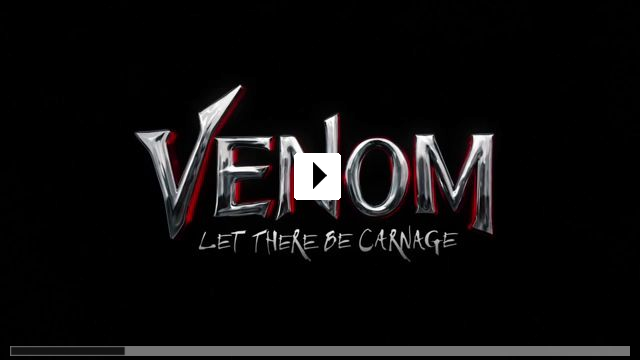 Zum Video: Venom 2