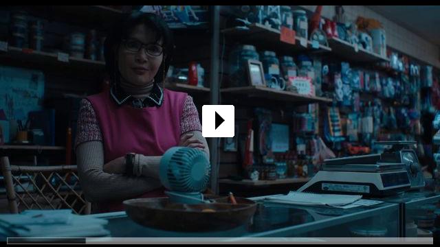 Zum Video: Venom 2