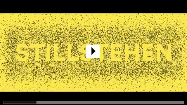 Zum Video: Stillstehen