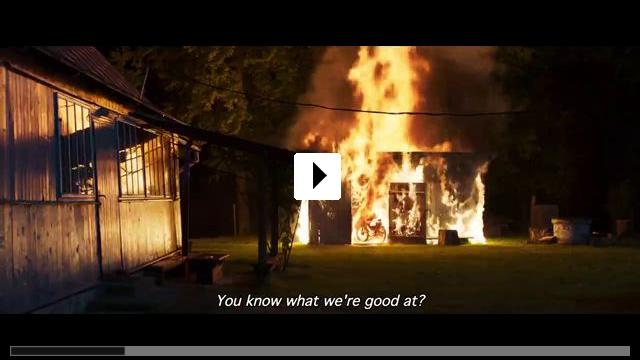 Zum Video: Corpus Christi