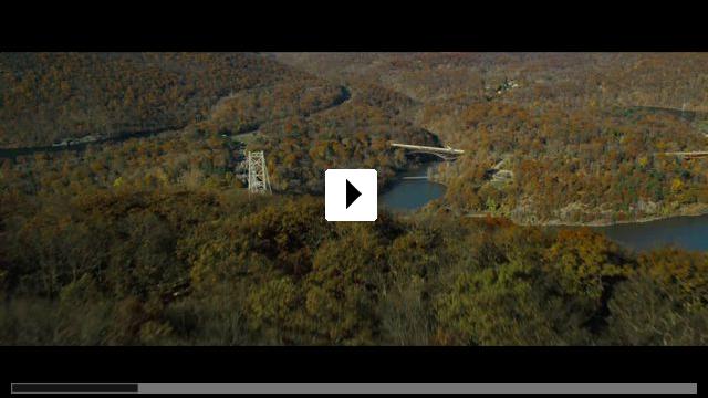 Zum Video: Semper Fi