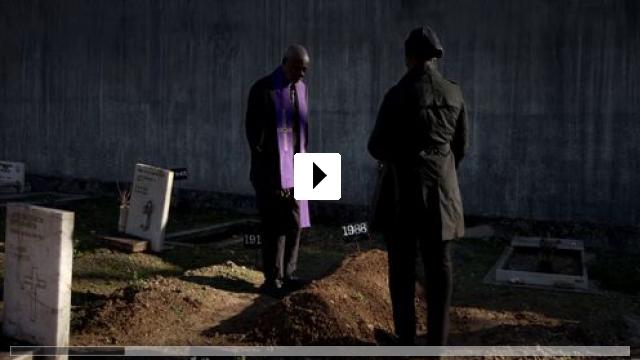 Zum Video: Vitalina Verana