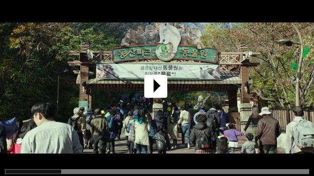 Zum Video: Rettet den Zoo
