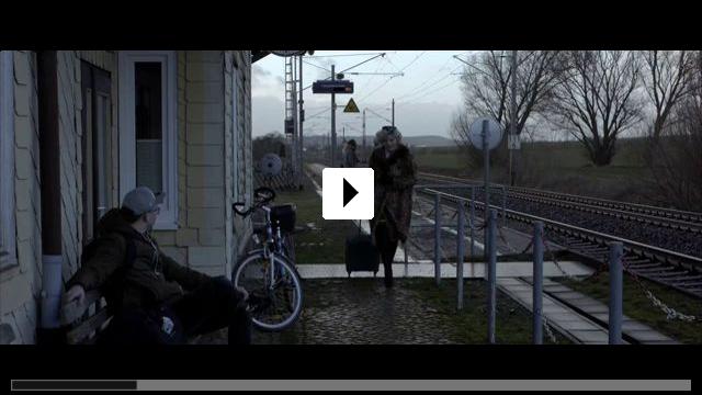 Zum Video: Lotti oder der etwas andere Heimatfilm
