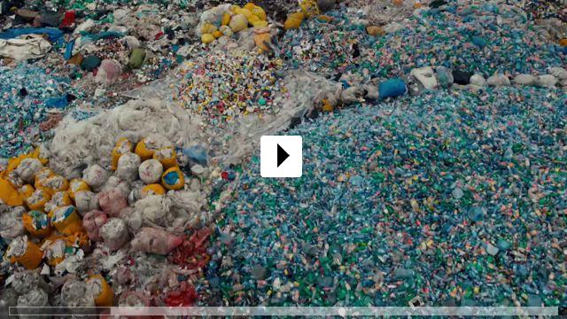 Zum Video: Die Epoche des Menschen