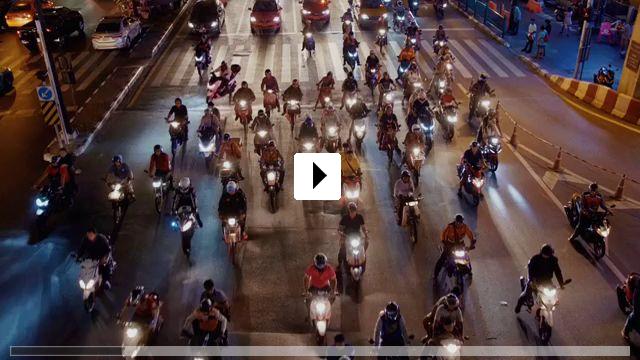 Zum Video: World Taxi
