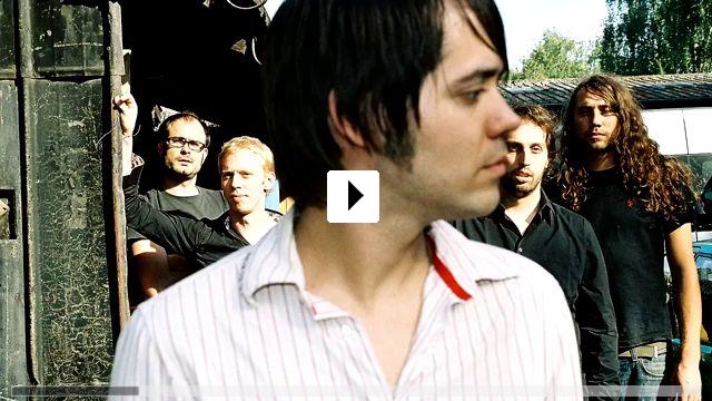 Zum Video: Wie ein Fremder: Eine Deutsche Popmusikgeschichte