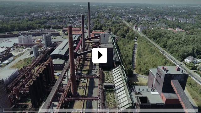 Zum Video: We almost lost Bochum - Die Geschichte von RAG