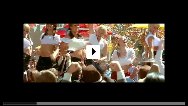 Zum Video: Bierfest