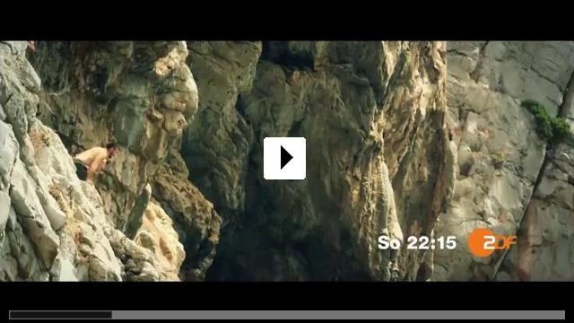 Zum Video: Mirage - Gefährliche Lügen