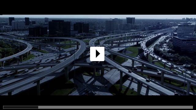 Zum Video: Unhinged - Außer Kontrolle