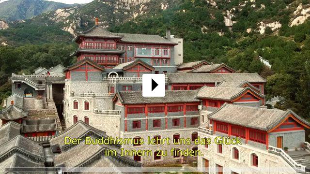 Zum Video: Weltreise mit Buddha
