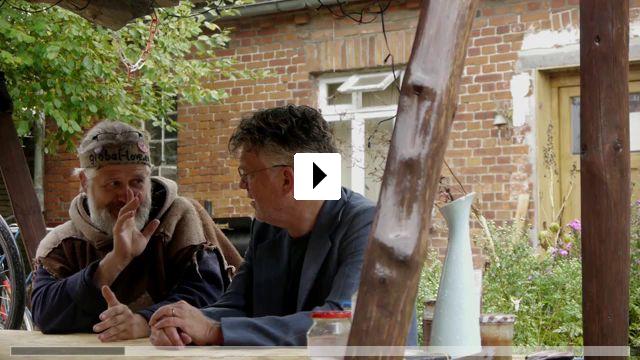 Zum Video: Sonne im Herzen - Aussteigen für Anfänger