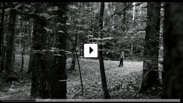 Zum Video: Dreiviertelblut - Weltraumtouristen