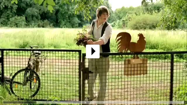 Zum Video: Die wilden Hühner und das Leben