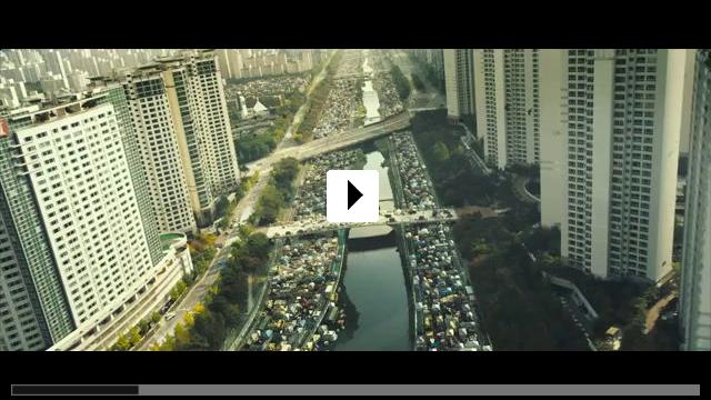 Zum Video: Pandemie