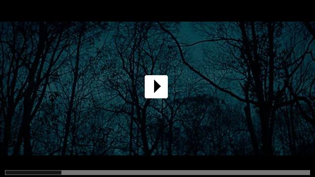 Zum Video: The Vigil - Die Totenwache