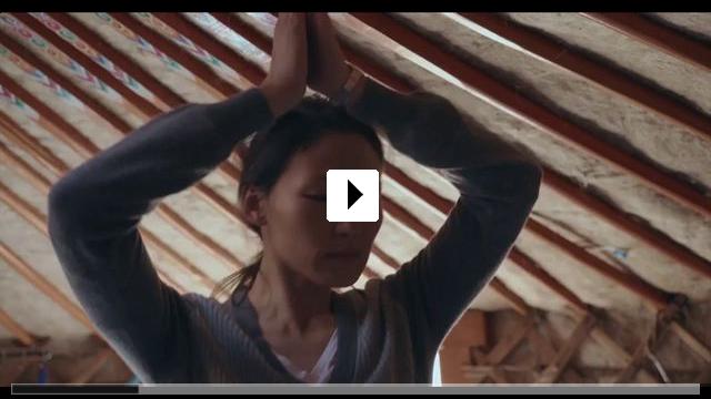 Zum Video: Schwarze Milch