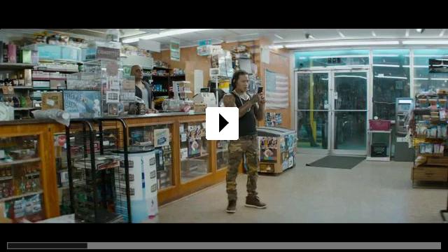 Zum Video: Body Cam