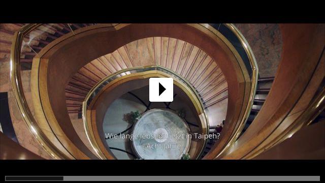 Zum Video: Nina Wu