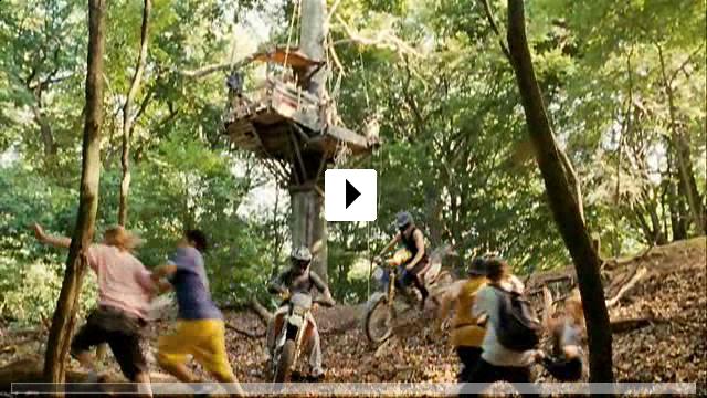 Zum Video: Vorstadtkrokodile