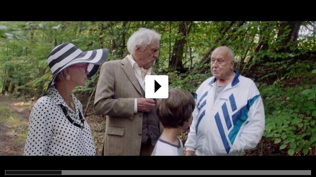 Zum Video: Max und die Wilde 7