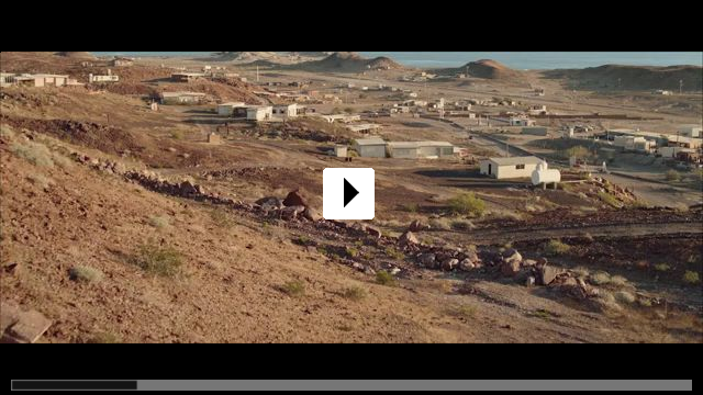 Zum Video: Sea of Shadows - Der Kampf um das Kokain des Meeres