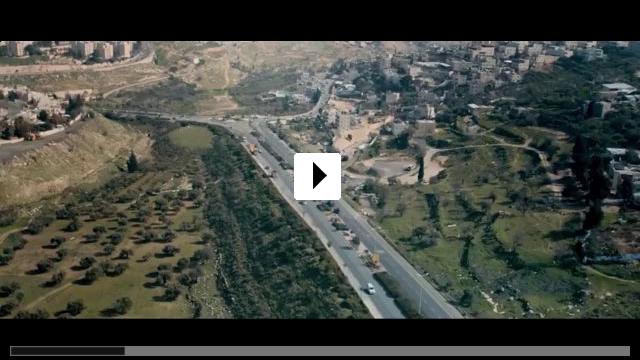 Zum Video: Mossad