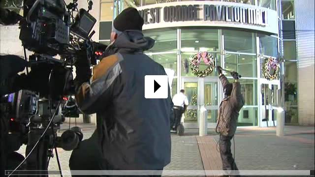 Zum Video: Der Kaufhaus Cop