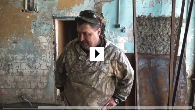Zum Video: 972 Breakdowns - Auf dem Landweg nach New York