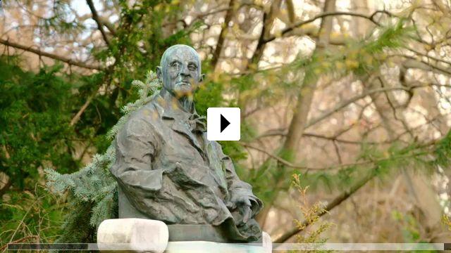 Zum Video: Anton Bruckner - Das verkannte Genie