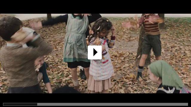 Zum Video: Resistance - Widerstand