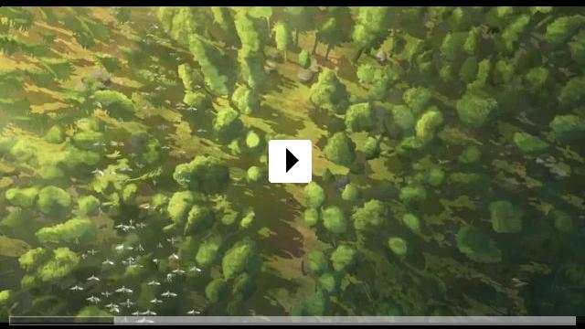 Zum Video: Yakari - Der Kinofilm