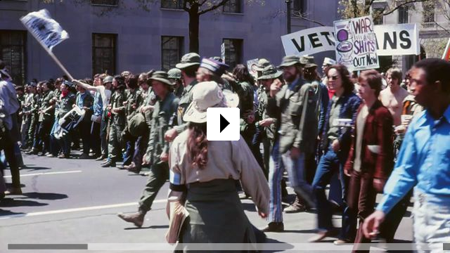 Zum Video: Freie Räume - Eine Geschichte der Jugendzentrumsbewegung