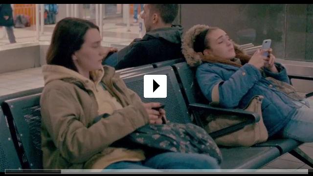 Zum Video: Niemals Selten Manchmal Immer