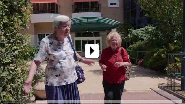Zum Video: Fragen Sie Dr. Ruth