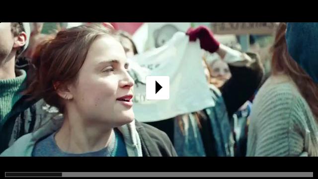 Zum Video: Und morgen die ganze Welt