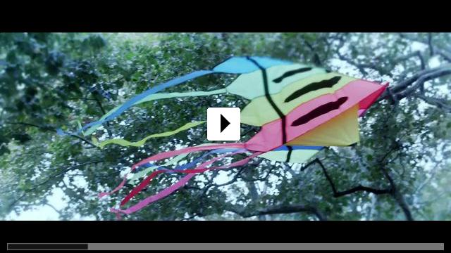 Zum Video: Still Here