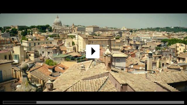 Zum Video: Der Göttliche Andere