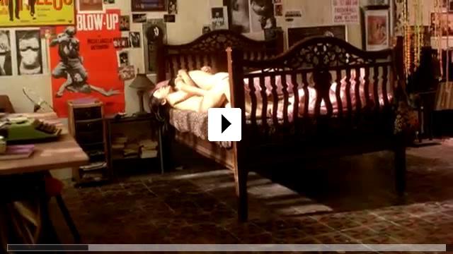 Zum Video: Hu Die