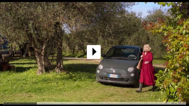 Zum Video: Made in Italy
