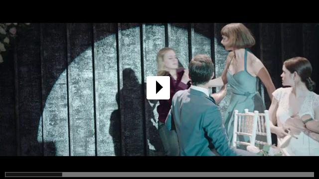 Zum Video: Hello Again - Ein Tag für immer