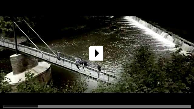 Zum Video: Teenage Angst