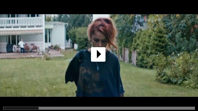 Zum Video: Lovecut - Liebe, Sex und Sehnsucht