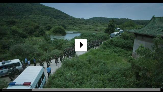 Zum Video: Der See der wilden Gänse