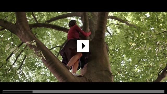 Zum Video: Eine Private Angelegenheit