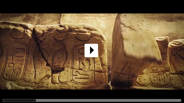 Zum Video: Tod auf dem Nil