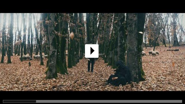 Zum Video: In Between Dying